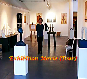 Exhibition Movie (Tour) Still