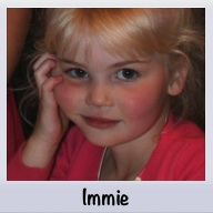 Immie